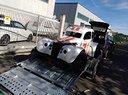 Trasporto moto , macchine soccorso , recupero