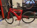 e-bike-neox-sporter