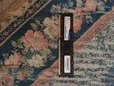 RAM Ddr3 8gb 240 pin 1,5v