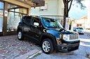 jeep-renegade-2-0-mjet-limited-4x4