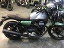 Moto Guzzi V7 850 - 2021