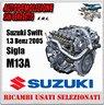 motore-suzuki-swift-1-3-b-05-sigla-m13a