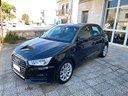 Audi a1 spb 1.6 tdi 116 cv s-tronic metal plus