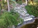 pietra-da-giardino