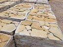 rivestire-muri-scale-pavimenti-di-pietra