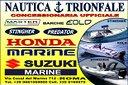 motore-honda-suzuki-2-350-cv-us-e-new-2019