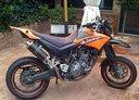 short-carbon-roadsitalia-yamaha-xt-660-x-r