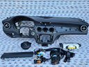 kit-airbag-completo-mercedes-classe-gla-2015