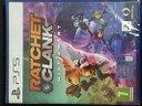 Ratchet and Clank: Rift Apart NUOVO SIGILLATO