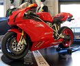 ducati-999s-biposto-rosso-2004
