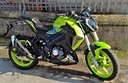 new-naked-keeway-rkf-125-limited-edition-20th