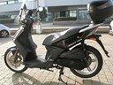 kymco-agility-200i-2012