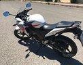 Honda CBR 125 R - 2014