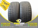 gomme-usate-225-50-20-109v-continental-inv-au