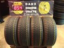 4-gomme-usate-235-55-19-invernali-80-85-dunlop
