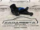 Bloccasterzo 500X Renegade - Tipo - 500L 5197734