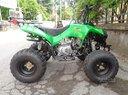 quad-hummer-125-r8-giganti-verde