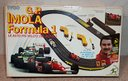 Pista Imola Formula 1- Tyco/Arco Falc