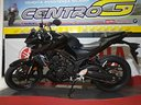 yamaha-mt-03-abs-2020