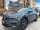 volkswagen-tiguan-advanced-business-dsg7-2-0-150cv