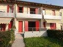 salzano-centro-villetta-al-grezzo-3-camere