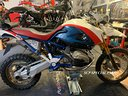bmw-hp-2-hp2-enduro-forcelle-ohlins-avantreno