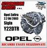 motore-opel-zafira-2-2-dti-03-sigla-y22dtr
