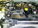 motore-completo-nissan-quashqai-15dci