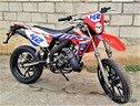 nuovo-motard-rieju-mrt-50-rosso-racing