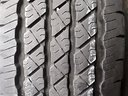 2-gomme-seminuove-275-70-16-114s-4stagione