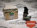 Valvola EGR Mito - Punto - Ypsilon 1.3 D 7178946