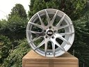 Cerchi bbs per bmw 18 - 19 made in germany