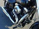 Filtro e coperchi orginali Harley Davidson 2009