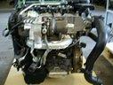 motore-completo-km-0-giulietta-mito-1-4-multiair