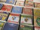 Enciclopedie multimediali varie
