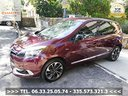 renault-scenic-xmod-bose-1-6-dci-131cv-live-con