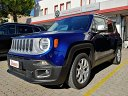 jeep-renegade-1-6-mjt-120cv-ddct-limited-adapt-