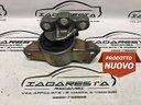 Supporto Motore Mito - Punto - 500L 1.6 D 505086