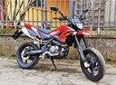 promozione-del-mese-ksr-tw-125-motard
