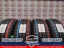 Gomme seminuove 185/60/15 84T