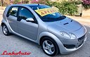 smart-forfour-1-1-55kw-passion-2005