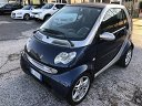 smart-fortwo-passion