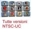 N64 e gamecube ORIGINALI ed accessori