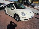 volkswagen-new-beetle-2007