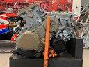 motore-panigale-1199-base-e-1199-s-12-14