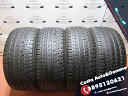 Gomme 225 40 18 Kumho 85% MS 225 40 R18