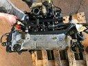 PBL031 Motore Fiat / Lancia 1.2b 8v 188A4000 97/
