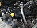 motore-renault-1-5-k9k-b7