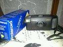Macchina Polaroid Vision