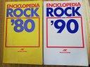 Enciclopedia Rock Arcana Editrice